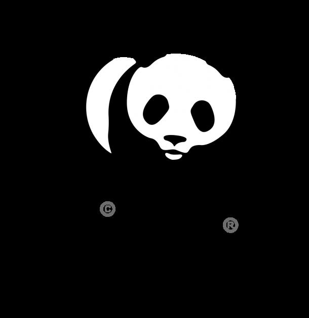 wwf-logo-png-6